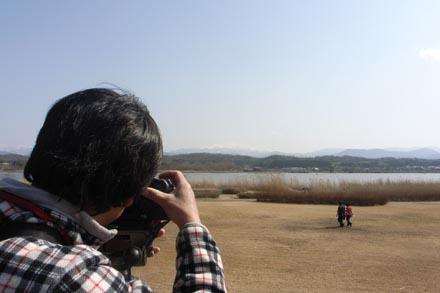 木村芳文20090215