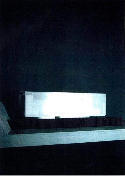 スクリインモデル01