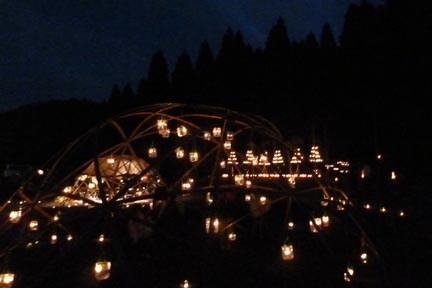 101016_蛍燈会