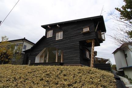 sumika_fujimori_o