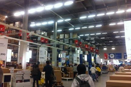 IKEA神戸.jpg
