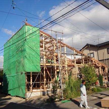 建方DSC02571.jpg